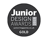 Junior Design Award 2019