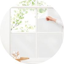 Best for Window Blockout