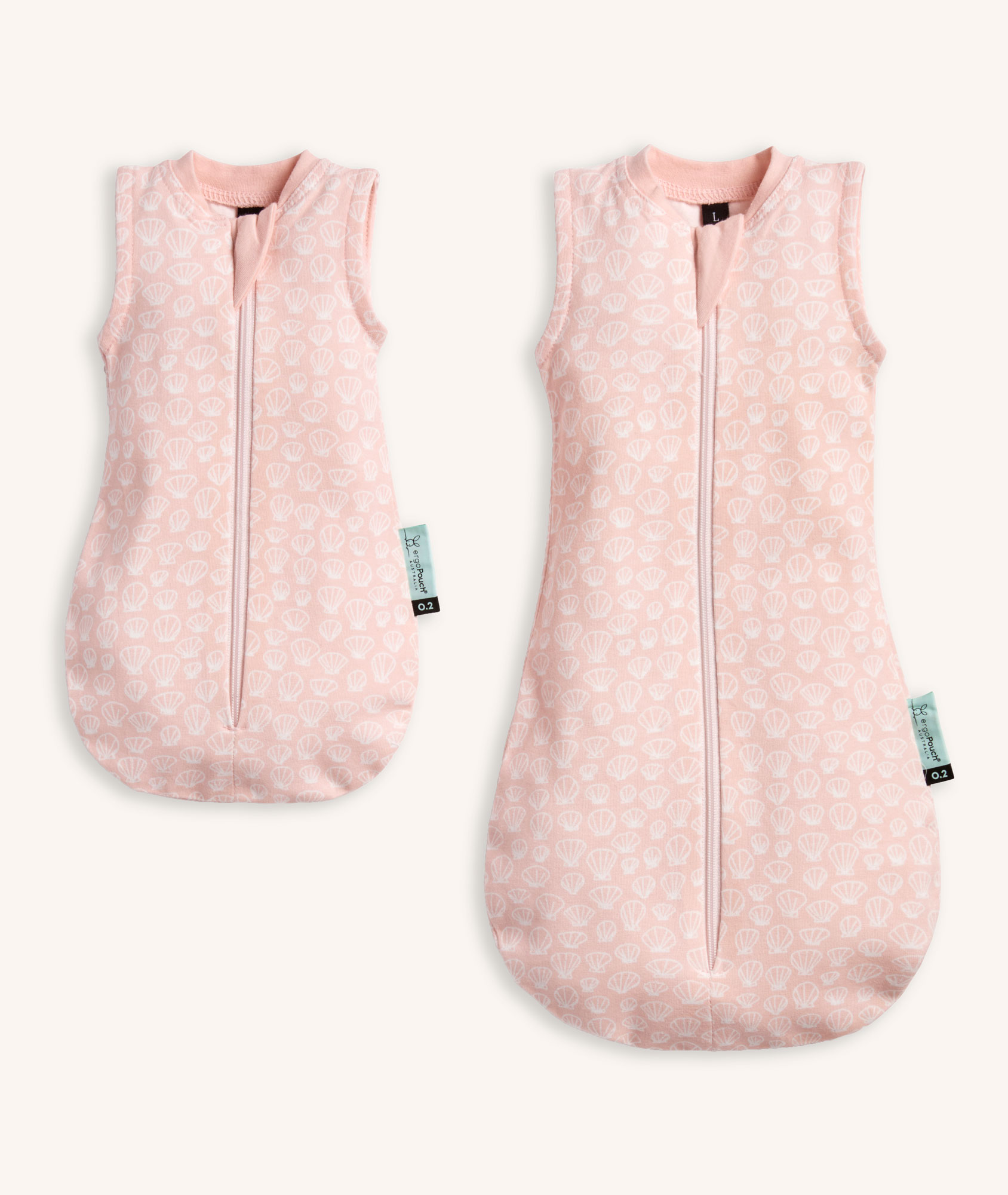 Doll Sleeping Bag