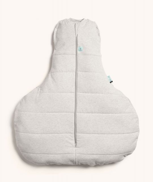 ergoPouch Hip Harness Cocoon Swaddle Bag 2.5 TOG