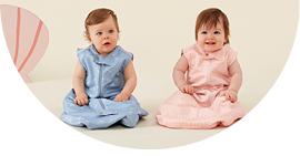 What to wear  How to dress your baby safely and comfortably for sleep
