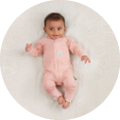 Layers Our TOG-rated Layers are designed to be worn as pyjamas underneath your child's sleeping bag or sleep suit for extra warmth. Choose a 0.2 TOG for a light layer, or a 1.0 TOG for a warmer layer.